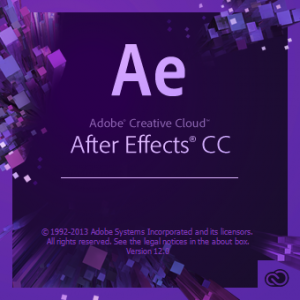Adobe-After-Effects-CC-300x300
