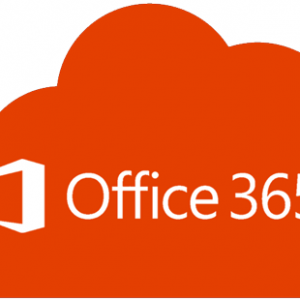 Office365_Cloud