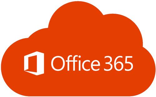 Office365_Cloud