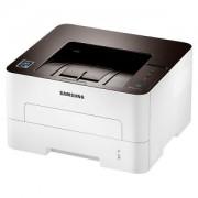 SamsungM2835DW-300×300