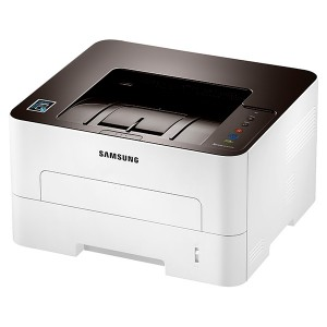 SamsungM2835DW-300x300