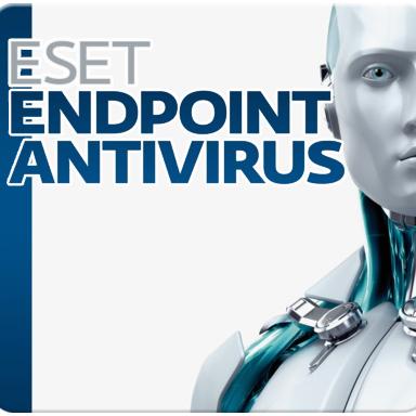 eset-antivirus2