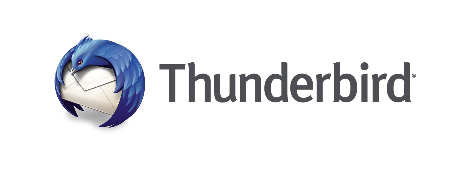 thunderbird_logo-wordmark_RGB-300dpi