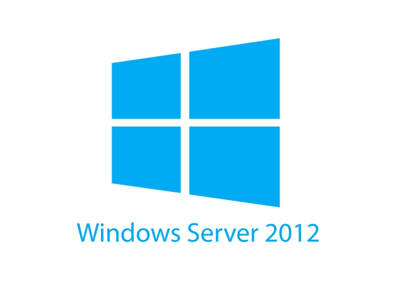 windows-server-2012