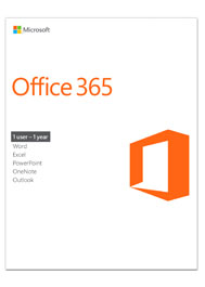 office_04